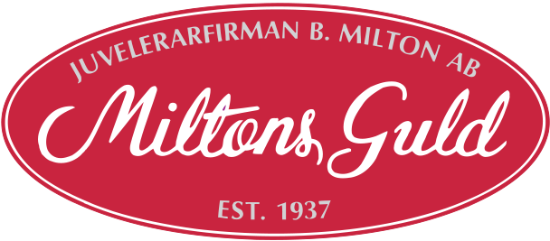 Miltons Guld